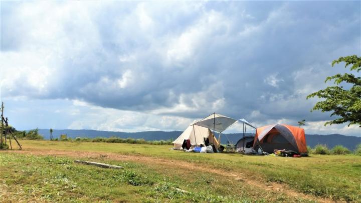 Thap Lan National Park-prachinburi-traveloka