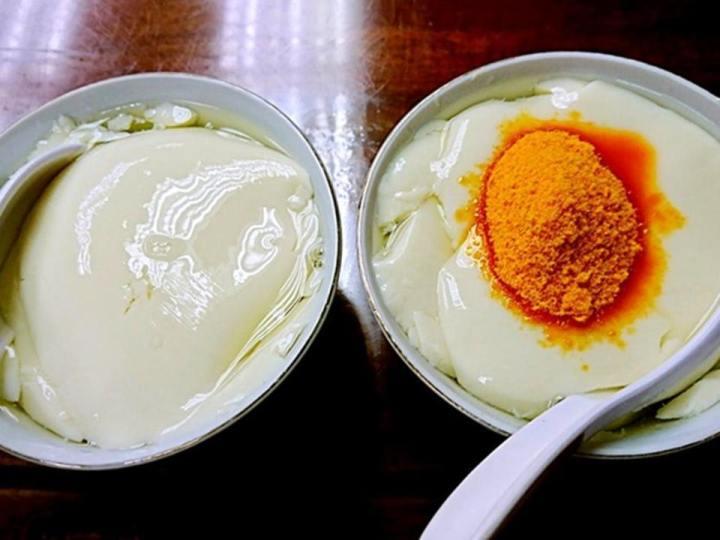 ทัวร์ชิมอาหารในฮ่องกง 3
