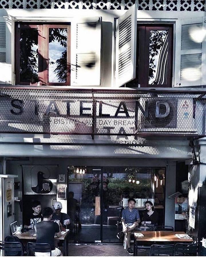 STATELAND CAFE x BROTHERBIRD MOCHI _ SOFTSERVE CO.01